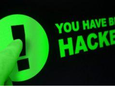 Cara Mengetahui Apakah Akun Kamu Pernah Dibobol Hacker