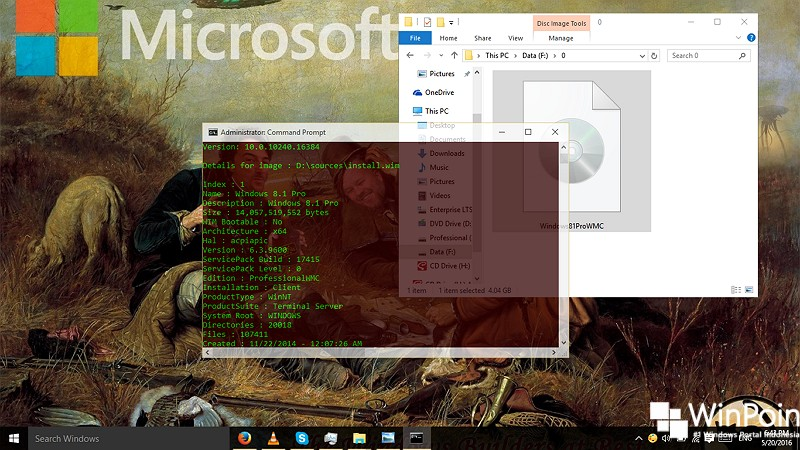 mengintegrasikan windows media center dan netfx3.5 ke ISO windows 8 (1)