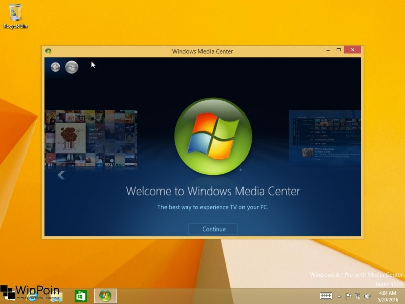 mengintegrasikan windows media center dan netfx3.5 ke ISO windows 8 (12)