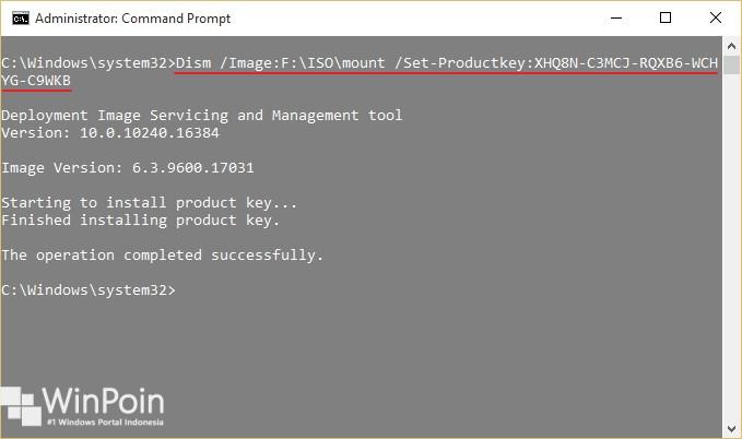 mengintegrasikan windows media center dan netfx3.5 ke ISO windows 8 (8)
