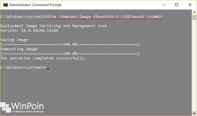 mengintegrasikan windows media center dan netfx3.5 ke ISO windows 8 (9)