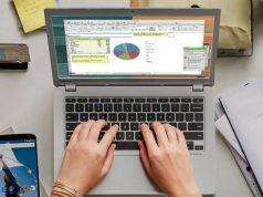 9 Alasan Kenapa Microsoft Perlu Waspada dengan Aplikasi Android di Chrome OS