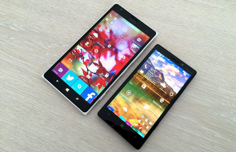new-windows-10-mobile-redstone-update