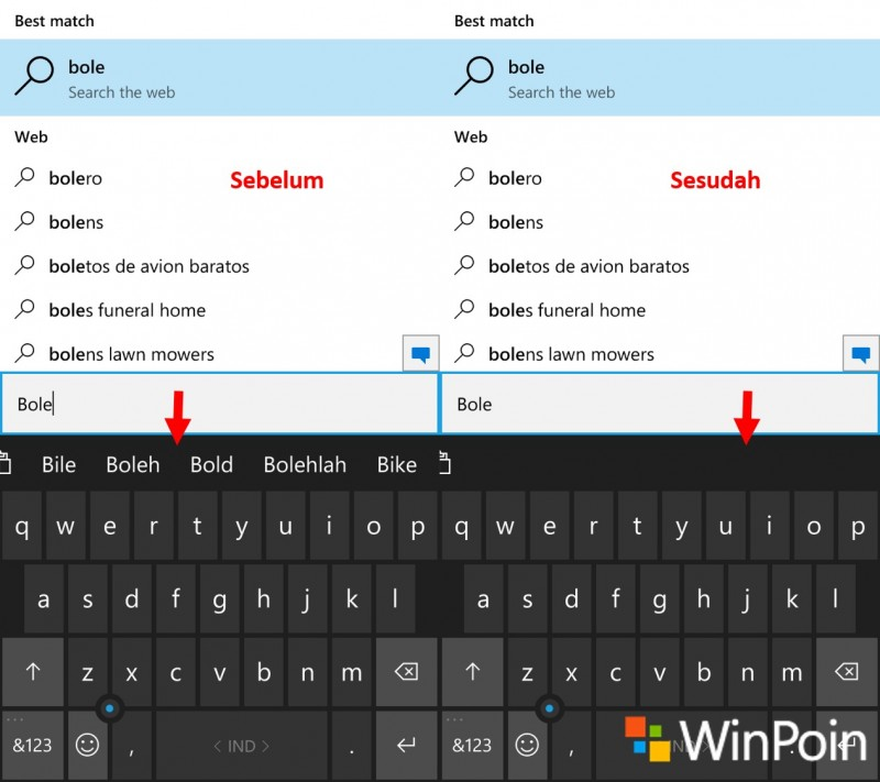 on-off-textsuggestion-windows10mobile