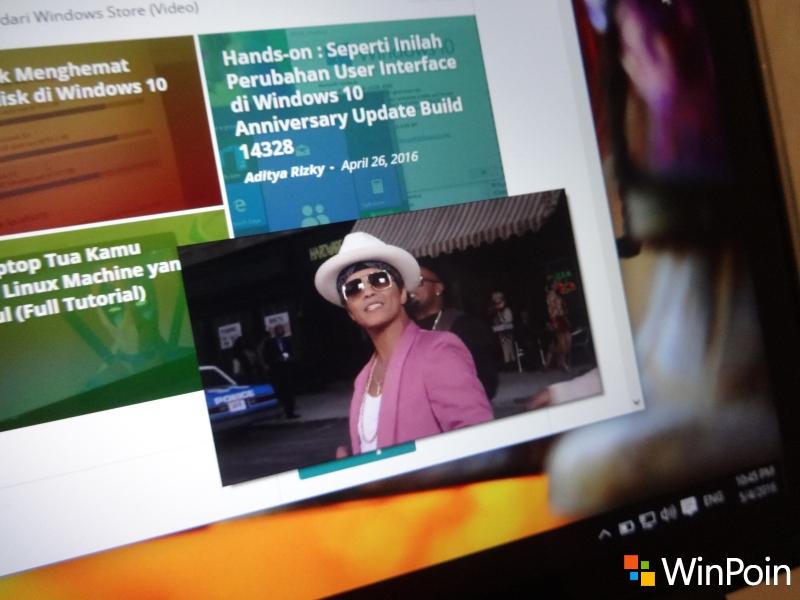 Opera 37 Dirilis, Kini Dilengkapi Built-in Ad Blocker