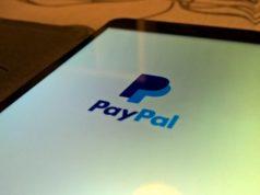Paypal Mematikan Aplikasi di Windows Phone dan BlackBerry 30 Juni Besok