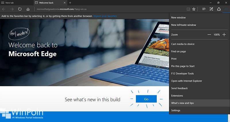 review windows 10 build 14352 (1)