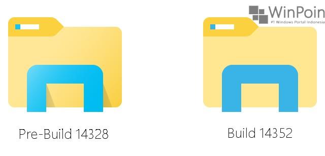 review windows 10 build 14352 (7)