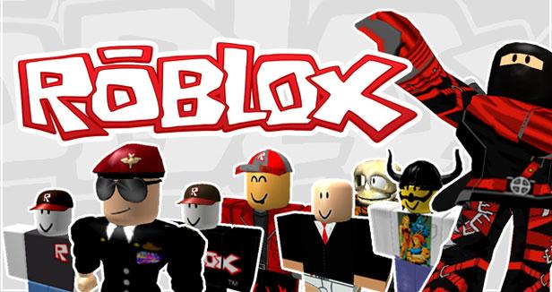 ROBLOX Kini Telah Tersedia Untuk Windows 10