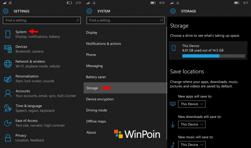 storage-windows10mobile(1)
