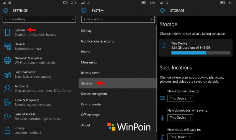 storage-windows10mobile(1)
