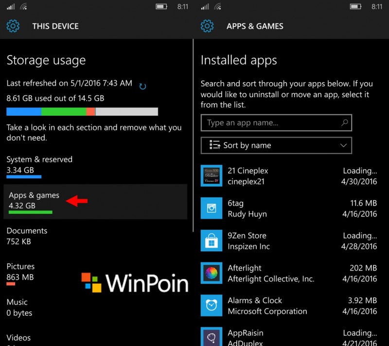 storage-windows10mobile(2)