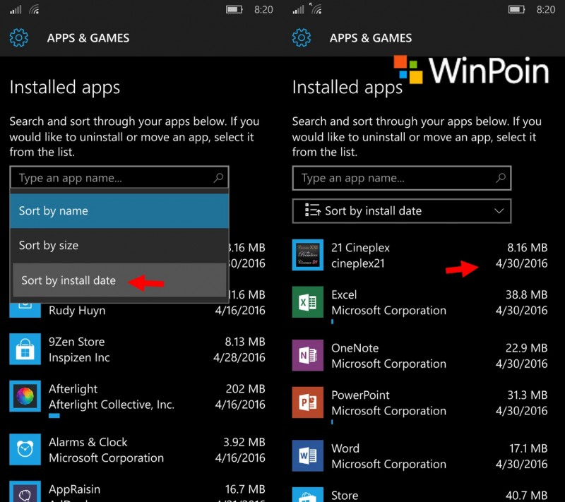 storage-windows10mobile(3)