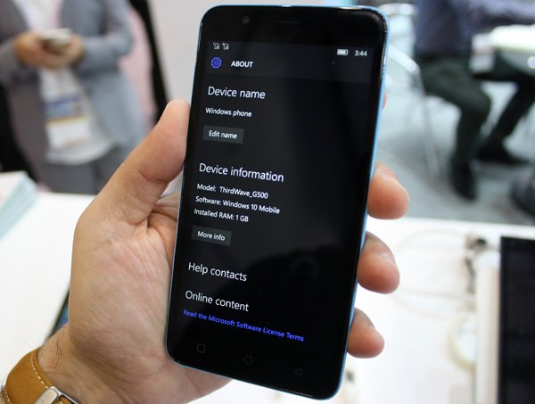 sunty_g500_windows_10_mobile_smartphone_3