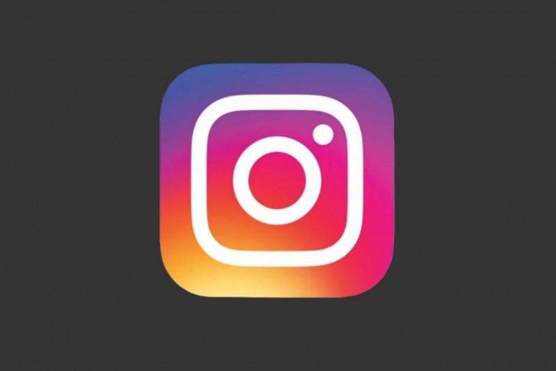 Instagram Tampilan Baru Segera Hadir di Windows 10 Mobile
