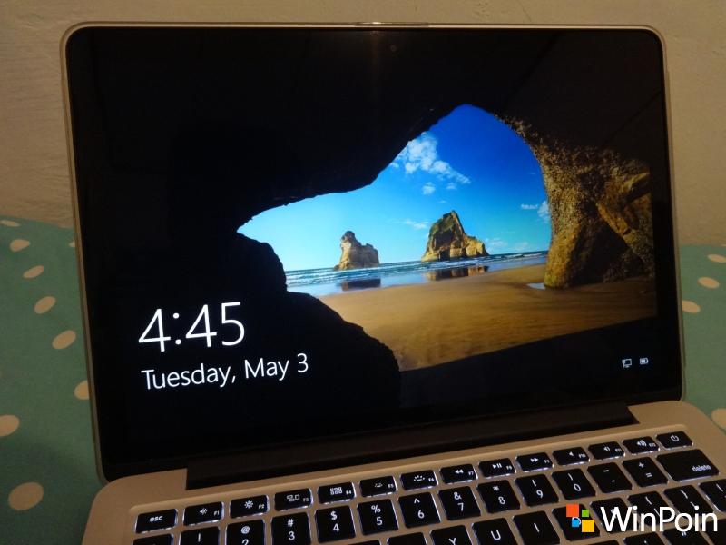 Upgrade Gratis Windows 10 Segera Berakhir, Dijual 1.6 Juta Setelah 29 Juli