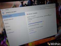 Mulai 10 Mei Nanti, Beberapa Update Windows Tidak Lagi Bisa Didownload Manual