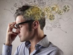 "Download Ebook ""Work Smarter Not Harder: 18 Tips Produktivitas untuk Meningkatkan Performa Kerja"""