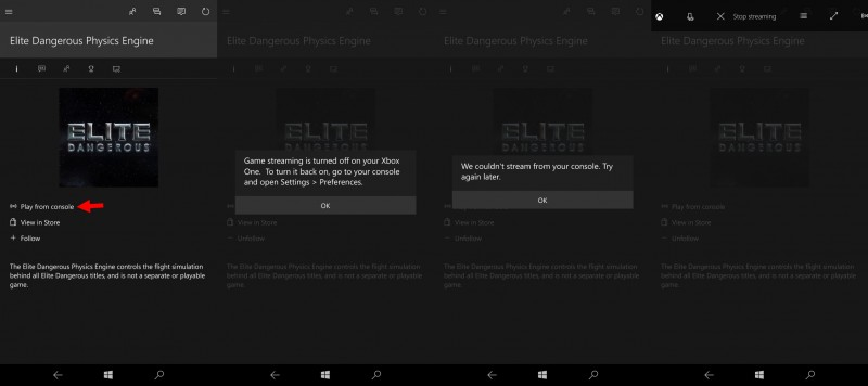 xbox-beta-game-stream