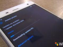 Review Xiaomi Mi4 LTE Windows 10 Mobile Part Terakhir