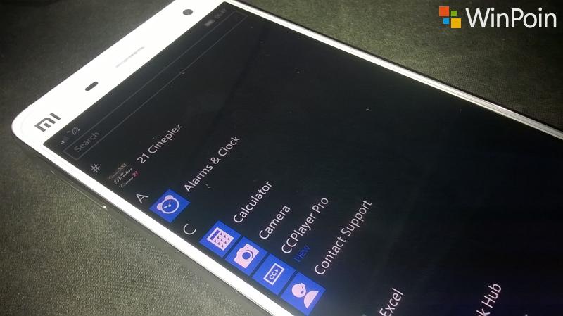 Hari ini CCPlayer Pro Gratis, Ayo Segera Download!