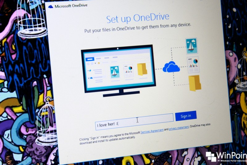 Cara Kompres Ukuran OneDrive di Windows 10 (1)