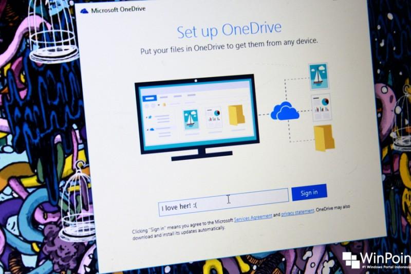 Cara Kompres Ukuran OneDrive di Windows 10 (1)
