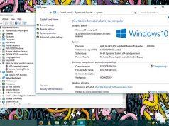 Cara Mencegah Update Driver di Windows 10 (1)