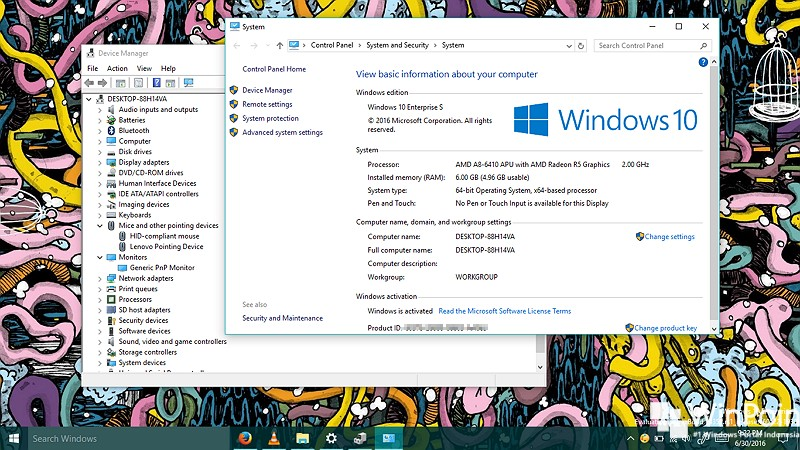 Cara Mencegah Update Driver di Windows 10 (1)