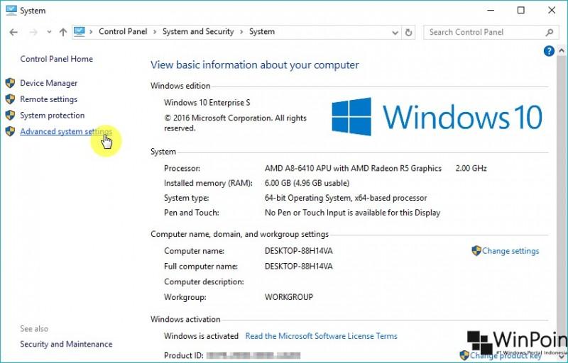 Cara Mencegah Update Driver di Windows 10 (2)