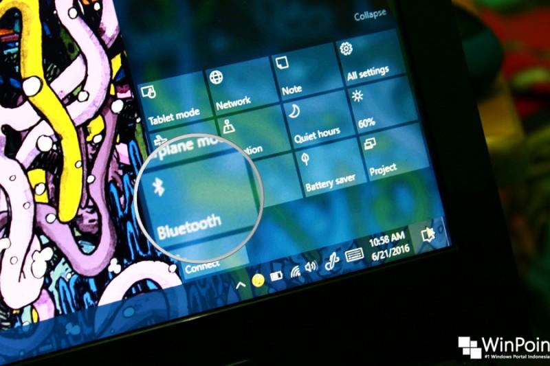 Cara Mengaktifkan dan Menon-aktifkan Bluetooth di Windows 10 (1)