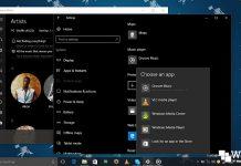 Cara Mengganti Aplikasi Default Music Player di Windows 10 (1)