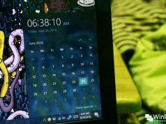 Cara Sinkronasi Waktu di Windows 10 dengan Internet Time Server (1)