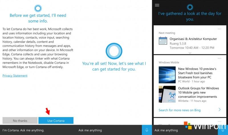 Cortana-dissapear(2)