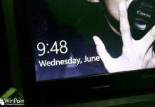 Guide Yuk Percantik Tampilan Lock Screen Windows 10! (1)