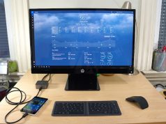 CHSELL: Membuat Windows 10 Bisa Berjalan di PC, Mobile, Xbox, Hingga HoloLens
