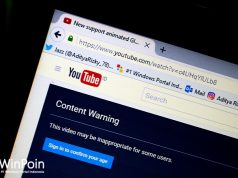 Old Trick Cara Mudah Menonton Video yang Terblokir di YouTube tanpa Sign-In (1)