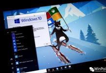 Windows 10 Build 14372 Dirilis ke Slow Ring untuk Pengguna PC dan Mobile