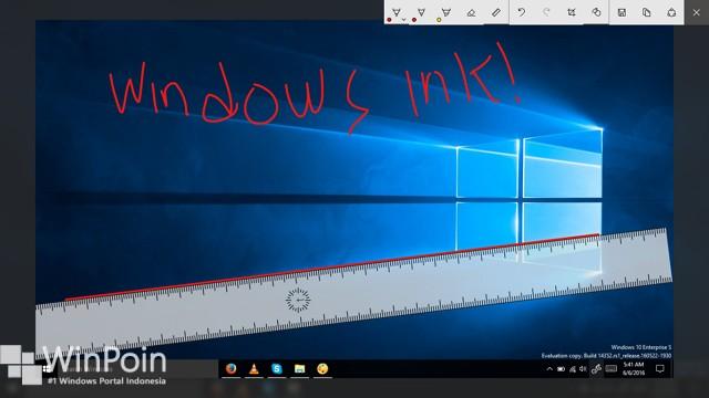 cara mengaktifkan fitur windows ink di windows 10 (1)