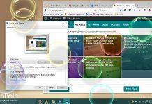 cara mengaktifkan screensaver di windows 10 (1)