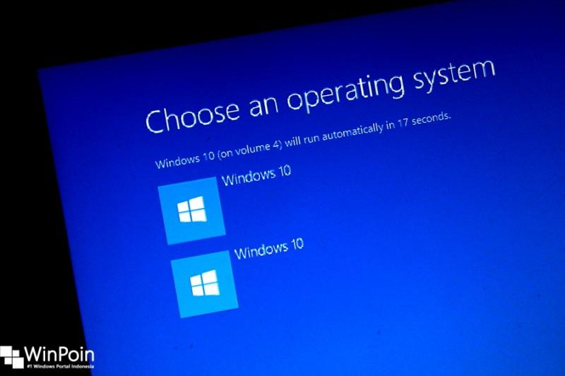 cara mengganti boot default di windows (1)