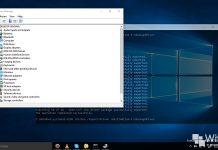 cara mudah backup driver tanpa software tambahan (1)