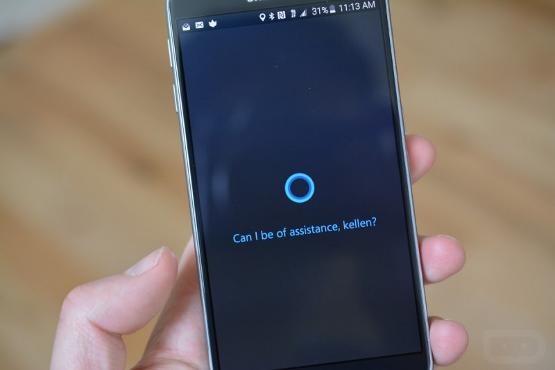 cortana-android-2