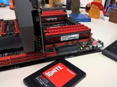 Inilah Hal Dasar yang Harus Kamu Ketahui Tentang Memory RAM