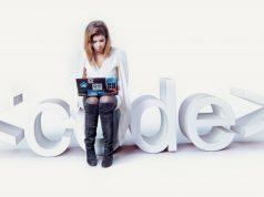 """Cewek, Cantik, Pintar: Perkenalkan Bos Program Windows Insider Baru: """"Hai Dona.."""" ;)"""
