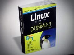 Download Ebook Premium: Panduan Linux untuk Pemula (Senilai 353 Ribu, GRATIS!)