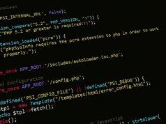 Download Ebook Panduan Web Programming dengan PHP (+2 Ebook Lainnya)