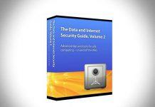 Download Ebook Premium: Panduan Lengkap Data & Internet Security (Senilai 134 Ribu, Gratis!)