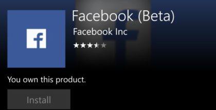 facebook-store-420x215