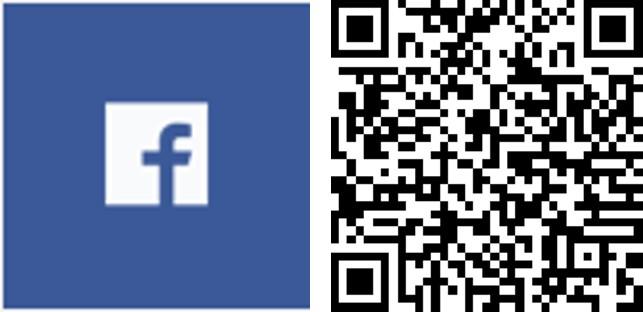 facebook(beta)-qrcode